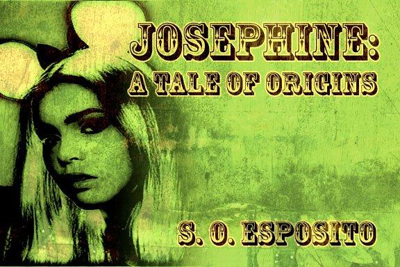 mousegirl-for-josephine-ofw-full;init_